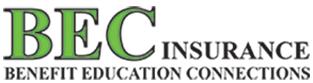 BEC Insurance